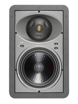 Monitor Audio W 380  IDC In-Wall Speaker
