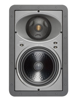 Monitor Audio W380-IDC In-Wall Speaker