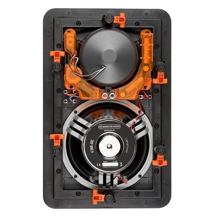 Monitor Audio W380-IDC In-Wall Speaker
