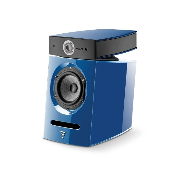 Focal Diablo Utopia Colour Evo ( sold each )