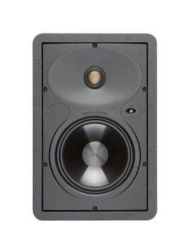 Monitor Audio W 165 In-Wall Speaker