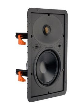 Monitor Audio W265 In-Wall Speaker