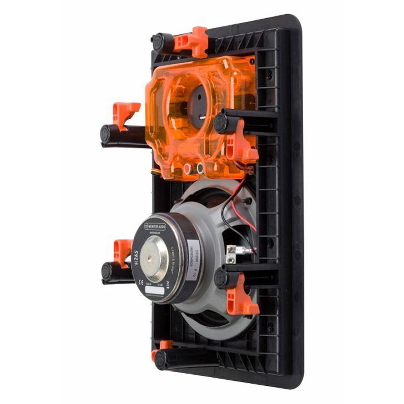 Monitor Audio W265 In-Wall Speaker