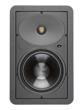 Monitor Audio W 180 In-Wall Speaker