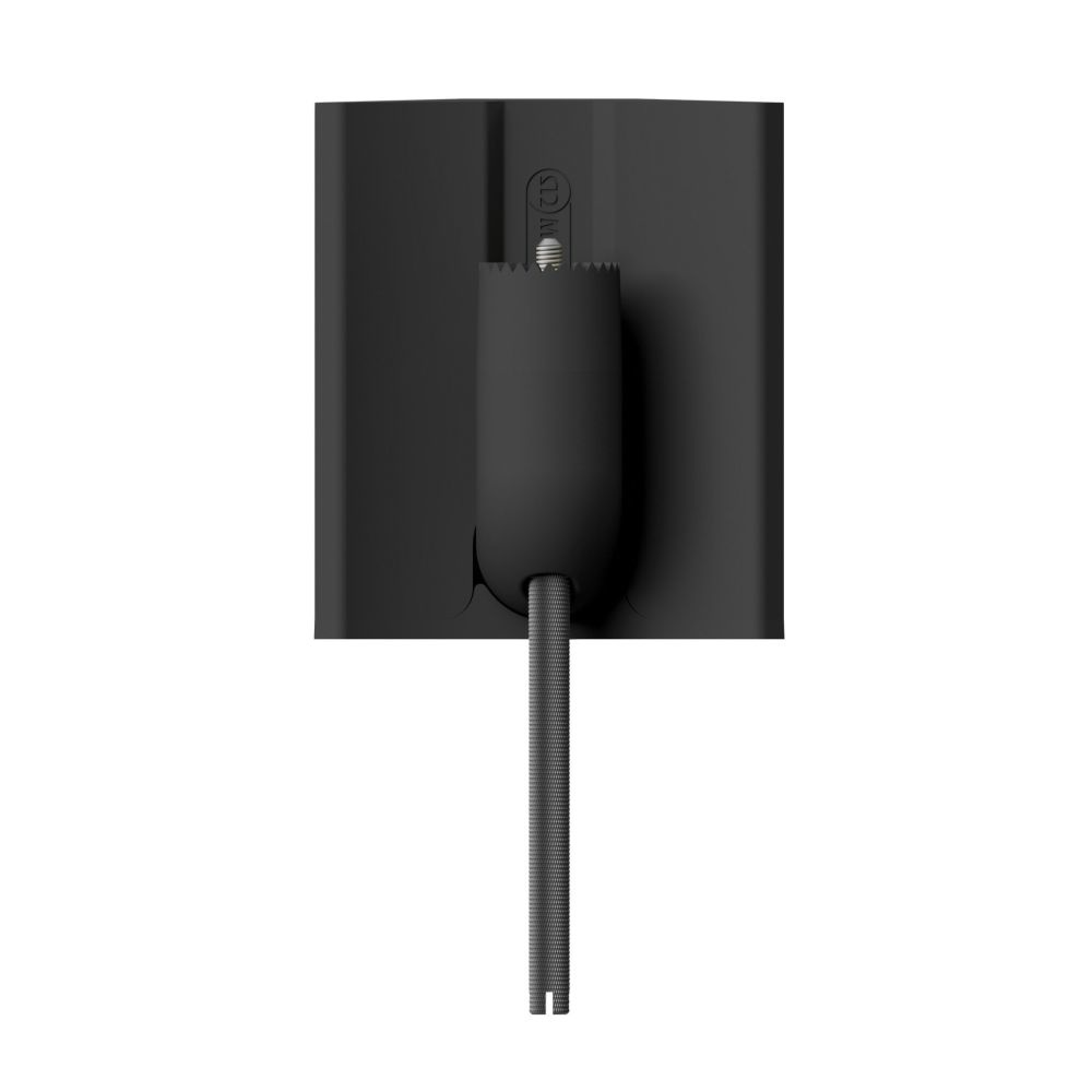 Monitor Audio V-Corner Vecta Bracket