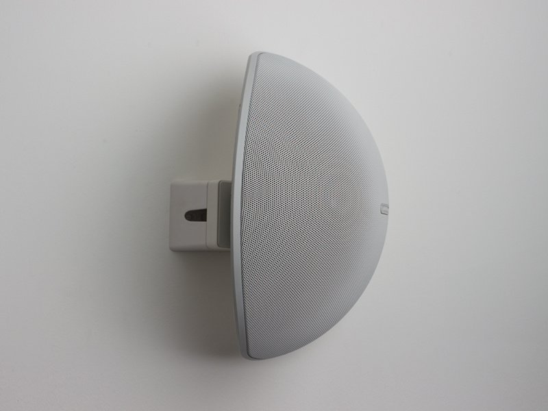 Monitor Audio V-Mount Vecta