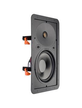Monitor Audio W280 In-Wall Speaker