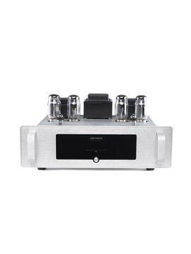 VT80SE Tube Stereo Amplifier