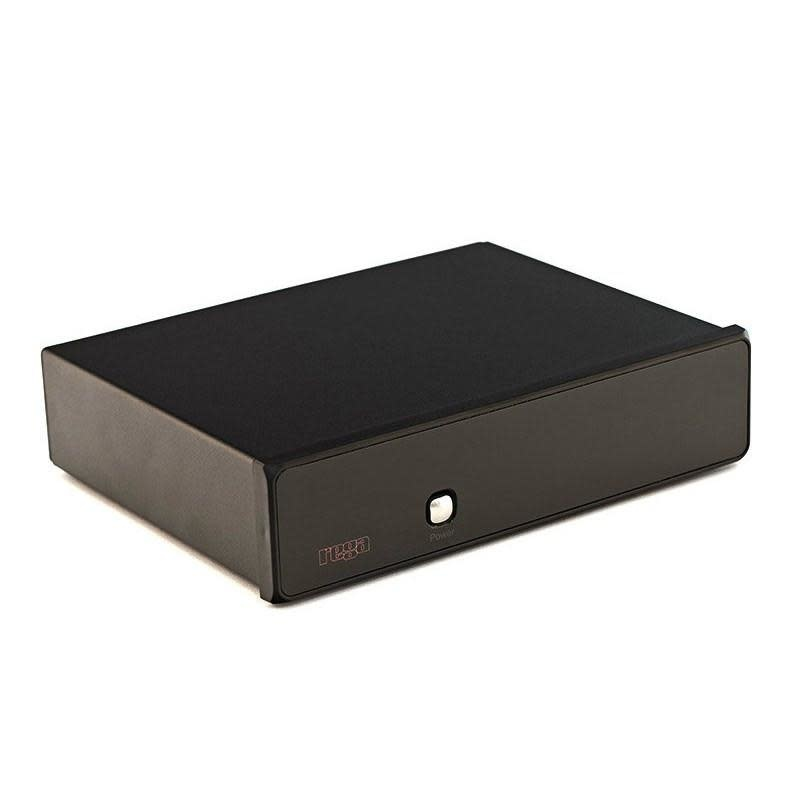 Rega Research Fono MM Phono Phonostage