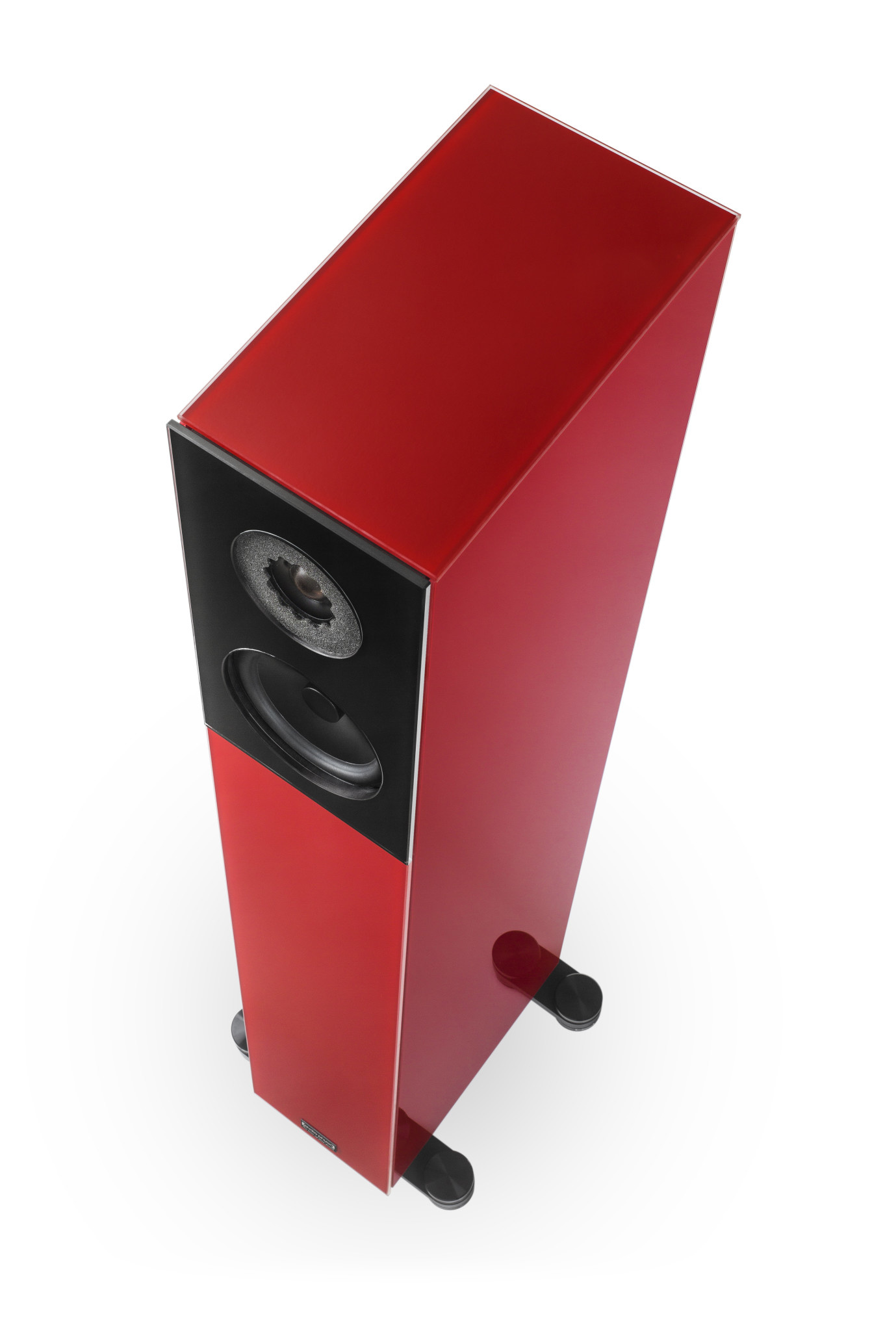 Audio Physic Avanti ( Premium Finishes )