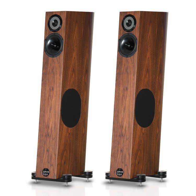 Audio Physic Tempo Plus ( Satin Finishes )