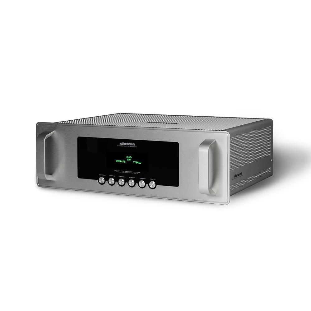 Audio Research PH9 Phono Pre-Amplifier