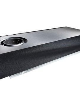Naim Audio MU-SO V2 Wireless Music System