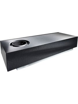 Naim Audio MU-SO V2 Wireless Music System