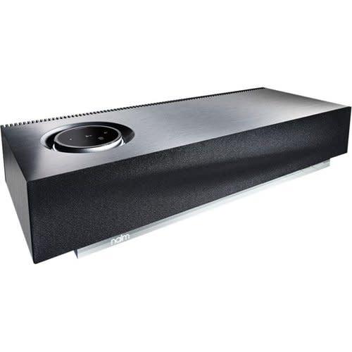 Naim Audio MU-SO V2 Wireless Music System, New Model!