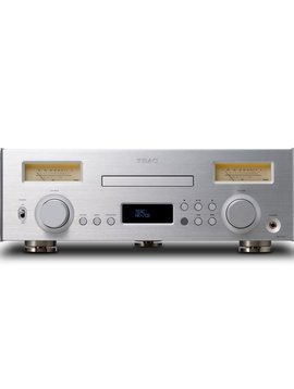 TEAC NR-7CD Network Streaming Player