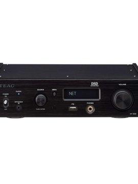 TEAC NT-505 DAC