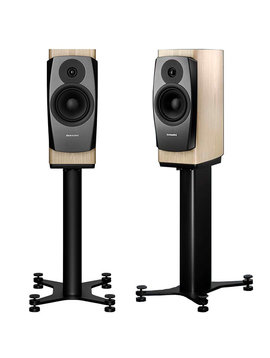 Dynaudio Confidence 20 including stand