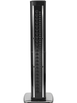 McIntosh XRT1.1K Floor Standing Loudspeaker, Sold Each