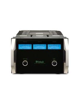 McIntosh MC303 Three Channel Amplifier