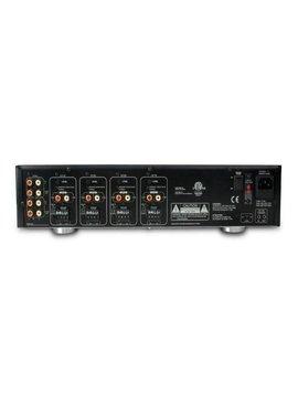 Episode 8 channel Digital Amplifier, 70 Watts/channel