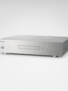Technics ST-G30 Music Server / CD Ripper
