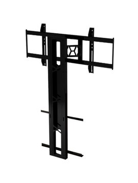 BDI Arena Flat Panel TV Mount , Model 9970