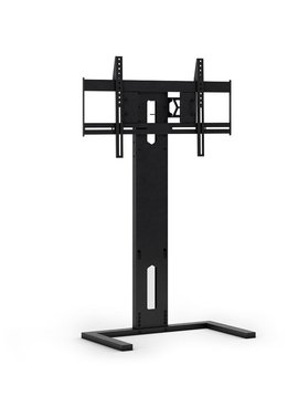 BDI Arena Flat Panel TV Mount with Base , Model 9972
