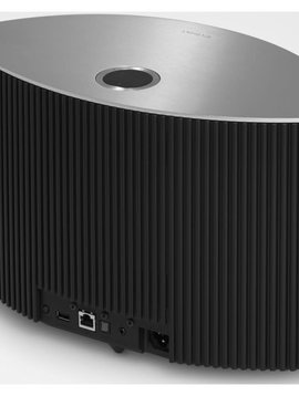 Technics Ottava S SC-C50 Premium Wireless Speaker System