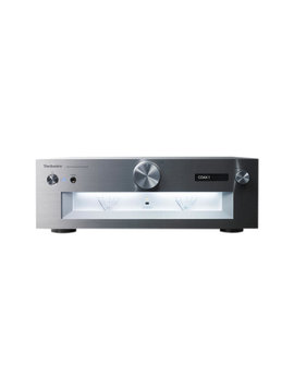 Technics SU-G700 Digital Integrated Amplifier