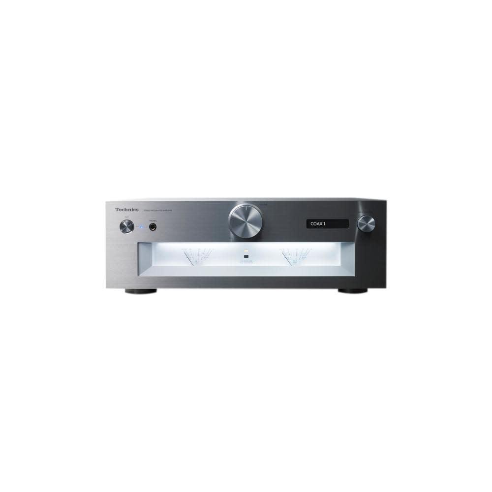 Technics SU-G700 Digital Integrated Amplifier