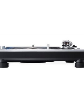 Technics SL-1200GR Direct Drive Single Rotor Coreless Turntable