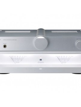 Technics SU-C700 Stereo Integrated Amplifier, Silver