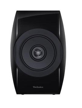 Technics SB-C700K Loudspeaker, Gloss Black