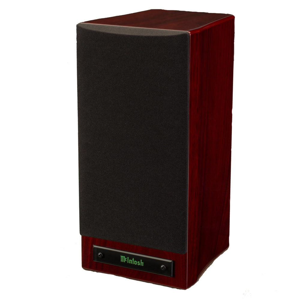 McIntosh XR50 Loudspeaker