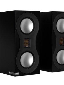 Monitor Audio Studio Bookshelf Speaker Pair