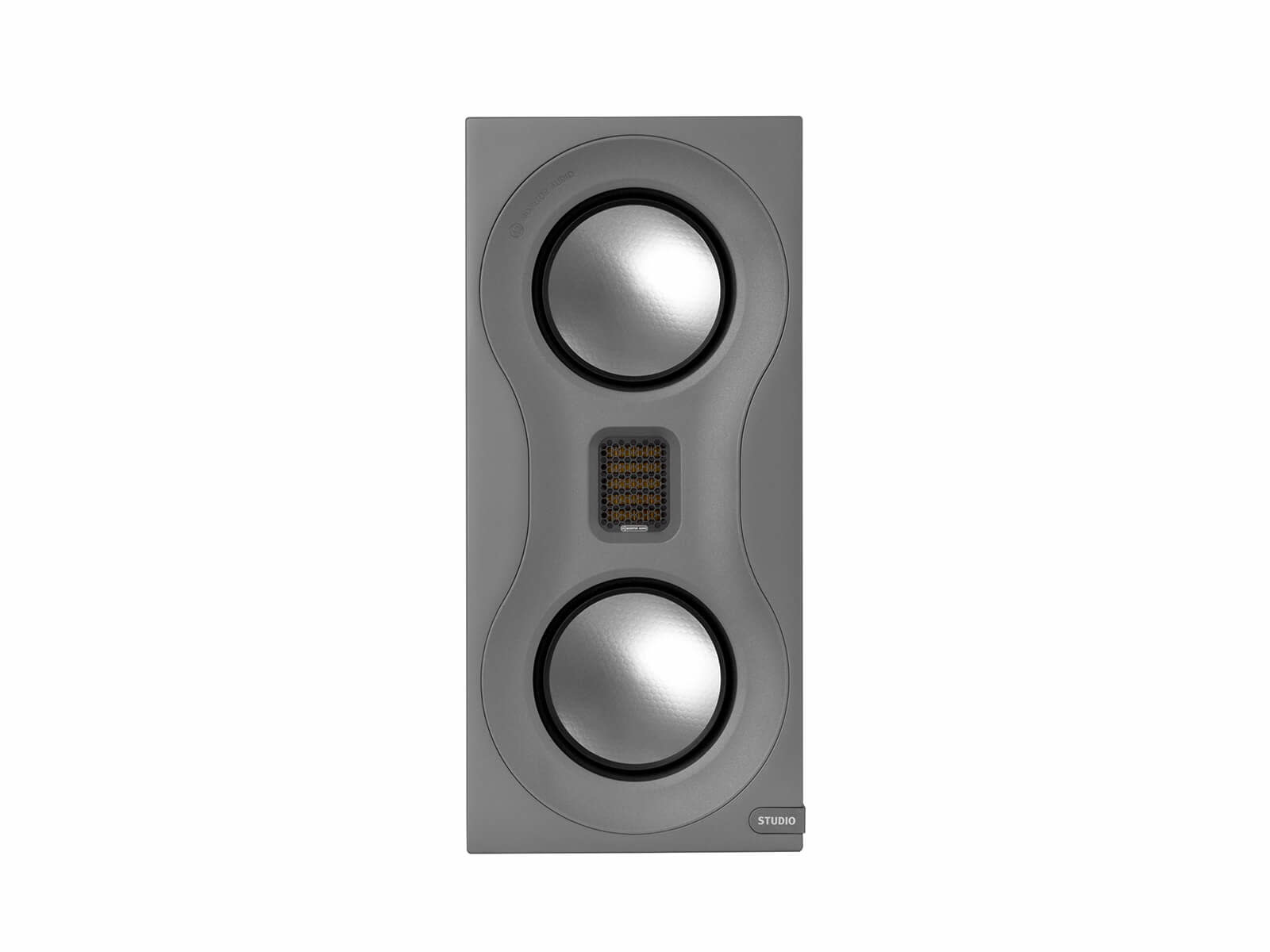 Monitor Audio Studio Bookshelf Speaker Pair