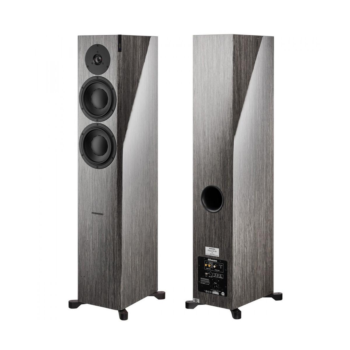 Dynaudio Dynaudio Focus 30 XD Active Speaker