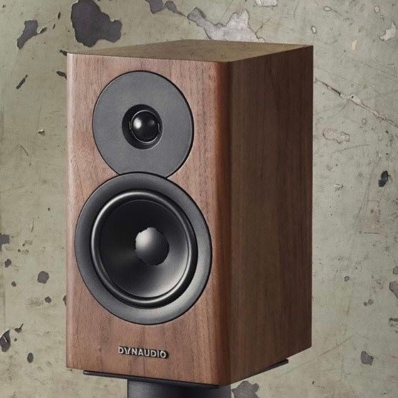 Dynaudio Evoke 10 ( Sold in Pairs )