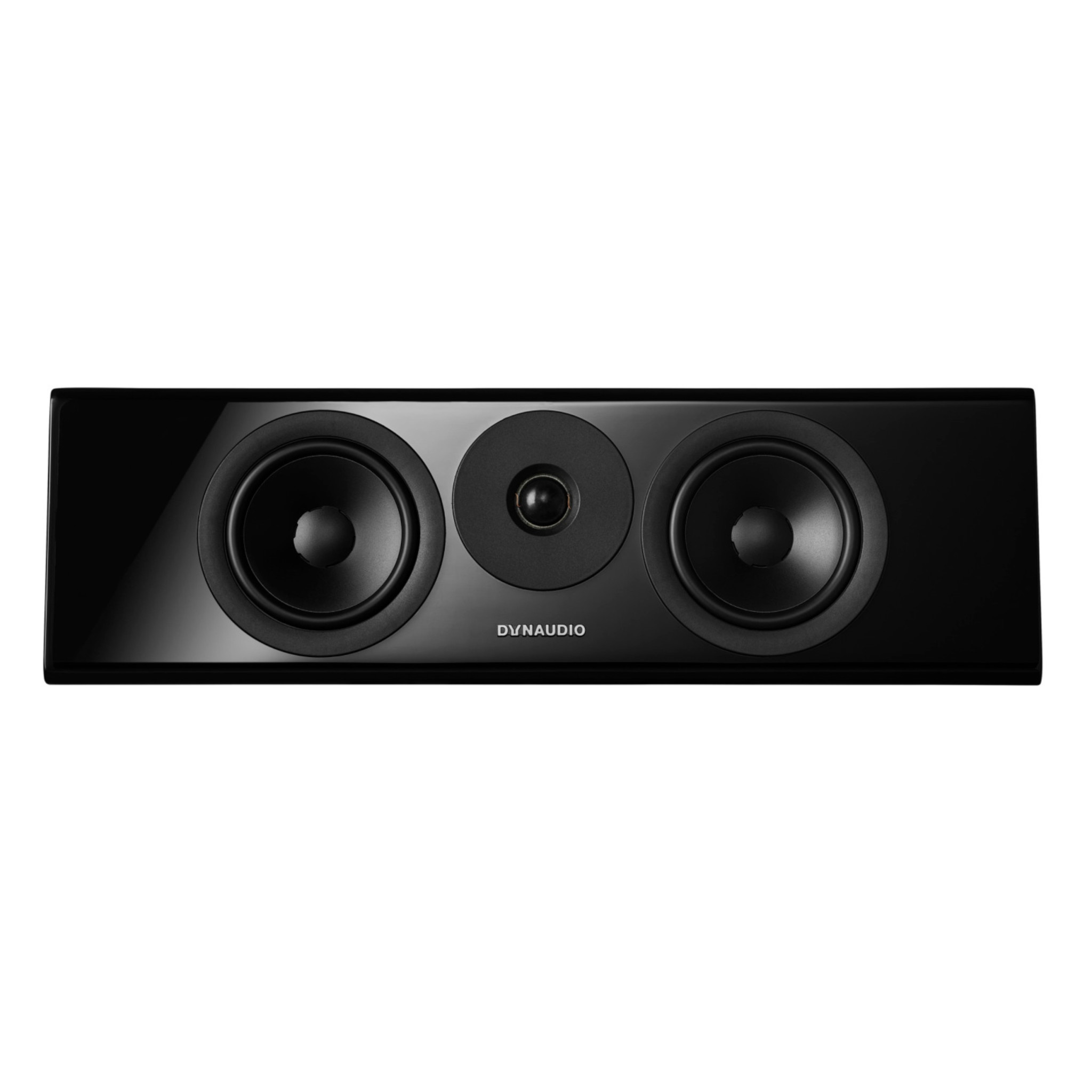 Dynaudio Evoke 25C Center Speaker