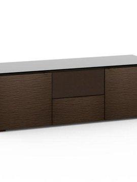 Salamander Designs Berlin 236, AV Cabinet, Wenge