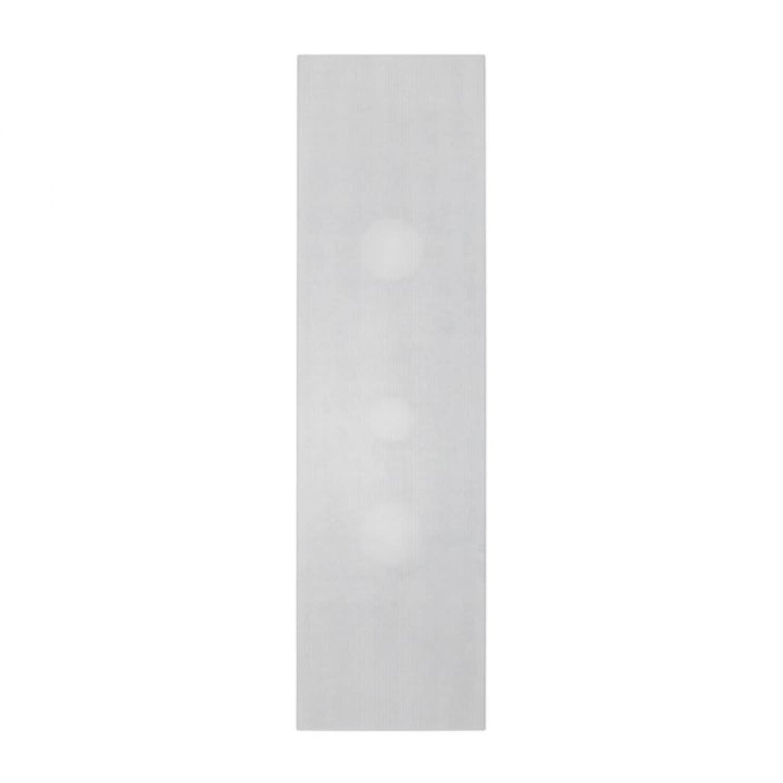 Monitor Audio Platinum II In-wall speakers