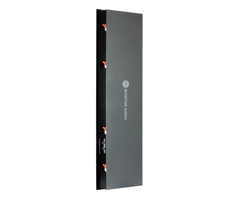 Monitor Audio Platinum PLIW II 3-Way Luxury In-Wall Speaker
