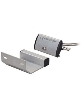 Seco-Larm Overhead Door Magnetic Contacts
