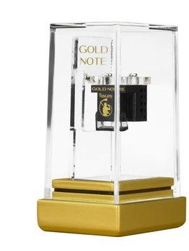 Gold Note Phono Cartridge