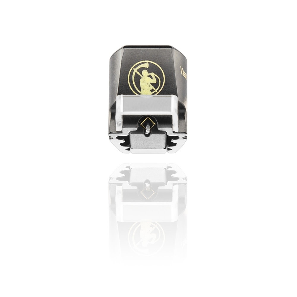 Gold Note Phono Cartridge