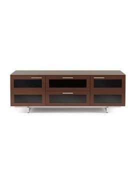 BDI Avion 8927 Triple Media Console