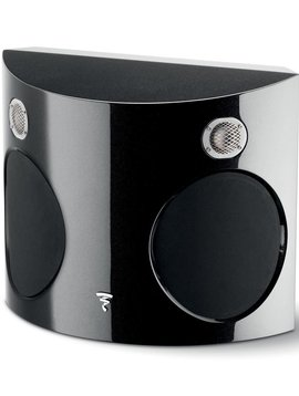 Focal Focal Surround BE ( Pair )