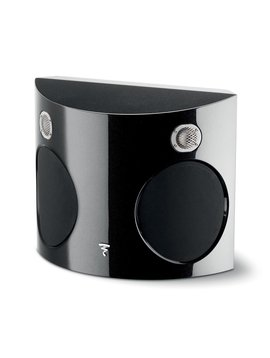 Focal Surround BE ( Pair )