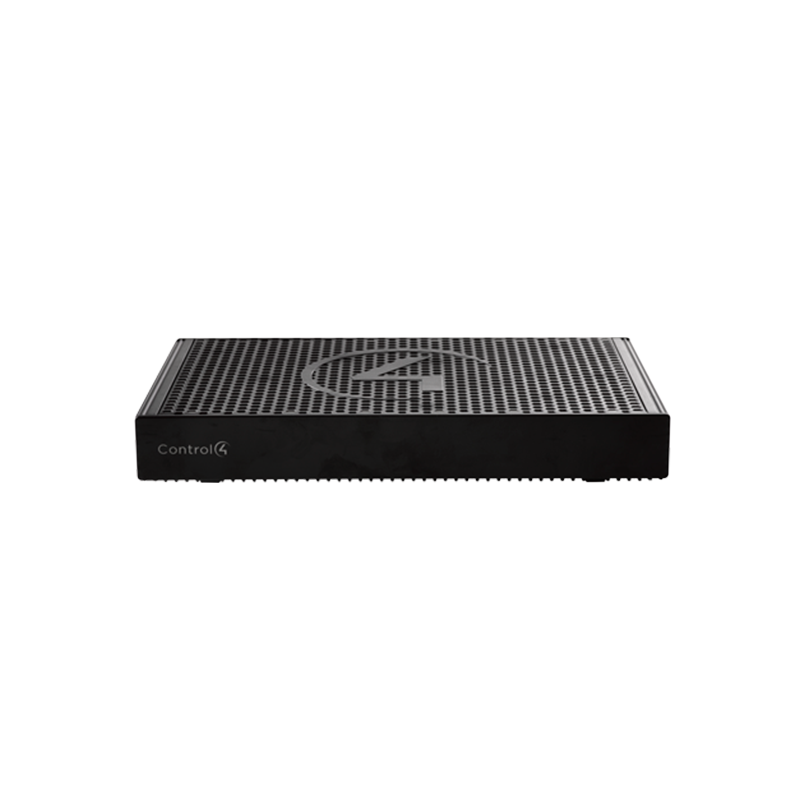 Control4 EA-1-V2 Entertainment & Automation Controller